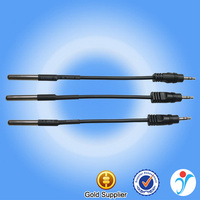 OEM/ODM Competitive Price PVC DS18b20 Temperature Sensor