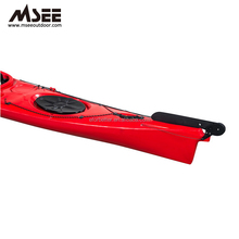 OEM Jet Powered Kayak For Sale Fishing Kayak Pedal Drive Kayak Sale