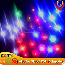 2016 wholesales alibaba party balloon with led lights inside