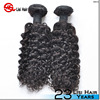 Hot Sale Wholesale Black Friday Big Discount Over Night Delivery virgin hair distributors