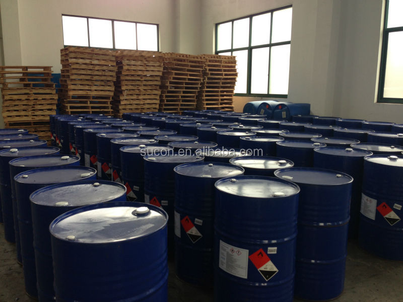 HOT SALE!! 99% purity min. CAS No: 3277-26-7 Tetramethyldisiloxane