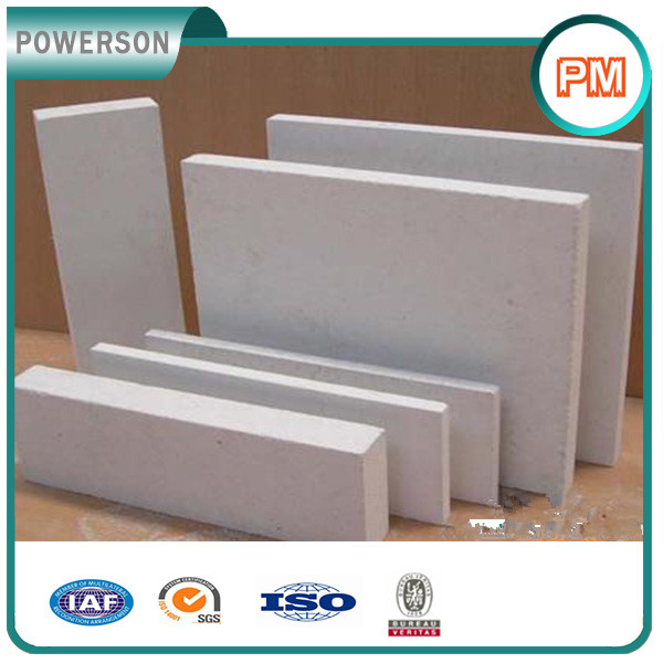 List Manufacturers of Magnesium Oxide Board Sip Panel, Buy ...