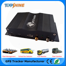 2015 long battery life vehicle without sim card gps tracker