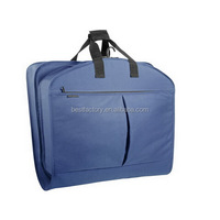 canvas suit bags philippines, carrier pocket zipper suit bag, sc08 garment bag