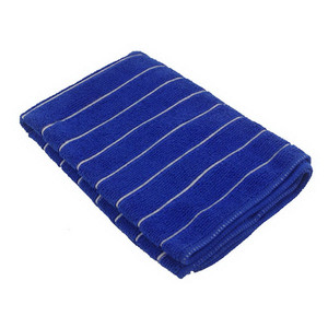 Hot sell cleaning car microfiber towel for car/ microfiber car cleaning cloth/microfiber waffle weave drying towel
