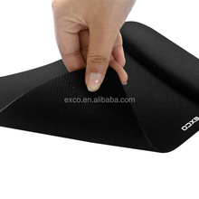 EXCO alibaba express 2014 newest design mousepad