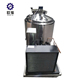 High quality milk heating and cooling tank 200 Liter Milk Cooling Tank bulk milk cooler