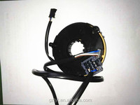 Spiral Cable Sub Assy 9434600049