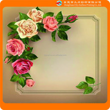 2015 very popular Greeting Card