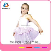 Elegant design baby wedding princess dance children fancy dress costumes, kids fancy dress photos for role play toy set