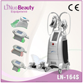 Innovative products cavitation portable cryolipolysis machine
