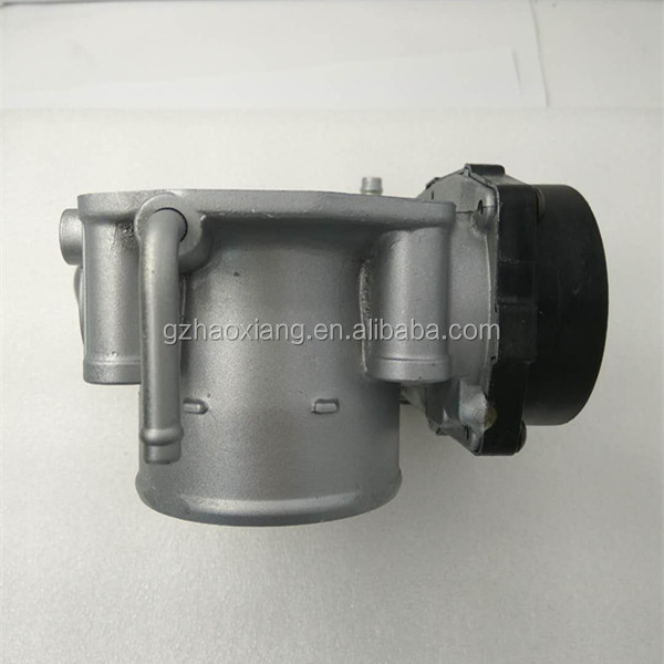 Throttle Body Assembly OEM 22030-28040