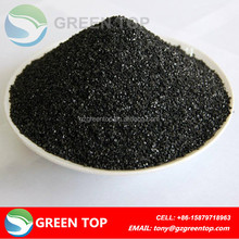 coal activated carbon 8x30 mesh
