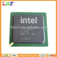 FW82801FB SL7AG intel chipset