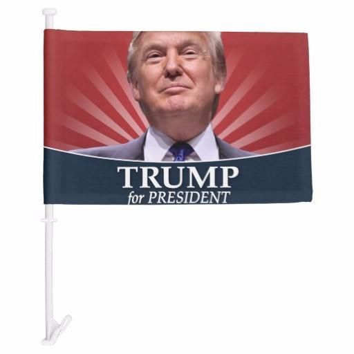 donald_trump_photo_president_2016_car_flag.jpg