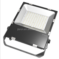 high power 10W 20W 30W 50W 70W 80W 100W 150W 200W 300W 400W led floodlight high power led outdoor flood light