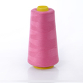 China supplier of 50/3 Polyester Sewing Thread