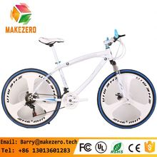 Low price Mini 4 wheel kids bicycle / plastic children small bike Saudi Arabia / best choice Baby Bicycle for 4 year old Child