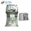 Plastics injection moulding medical mold maker