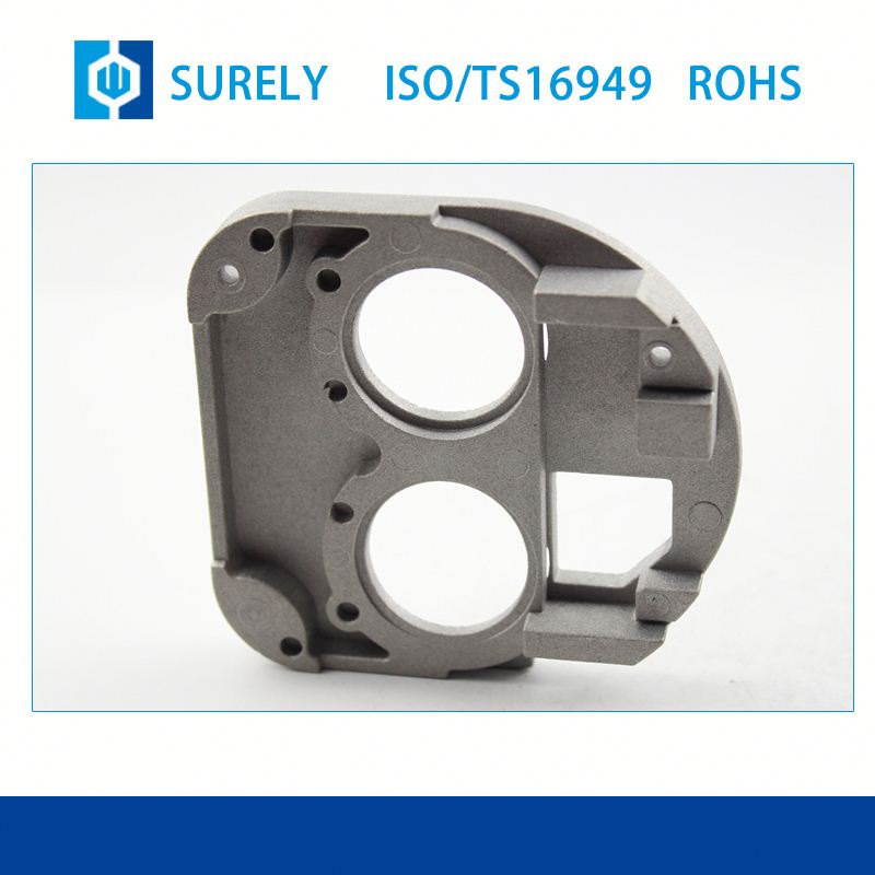 Popular Durable Moderate Price Machining Parts OEM Surely Aluminum Power Plant Accessories