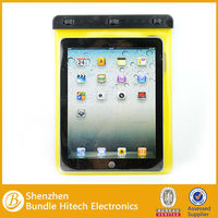 Newest Style Waterproof Bag,Dry bag,Waterproof Case For iPad 2/3/4