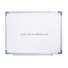 China white board with wheels