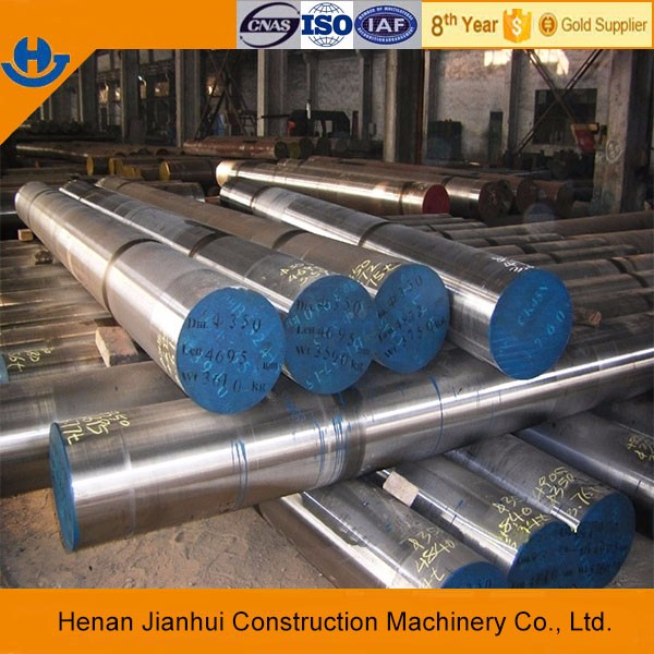 Prime Quality aisi 4130 sae 4150 sae 5140 alloy steel/ 40cr alloy round bar from factory