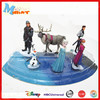 /product-gs/hot-selling-plastic-art-collectible-frozen-figure-toys-60385629425.html