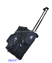 small trolley bag laptop