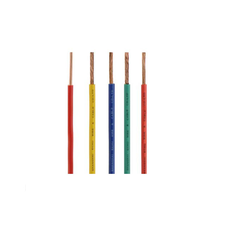 Wholesale house wire types - Online Buy Best house wire types from ...
