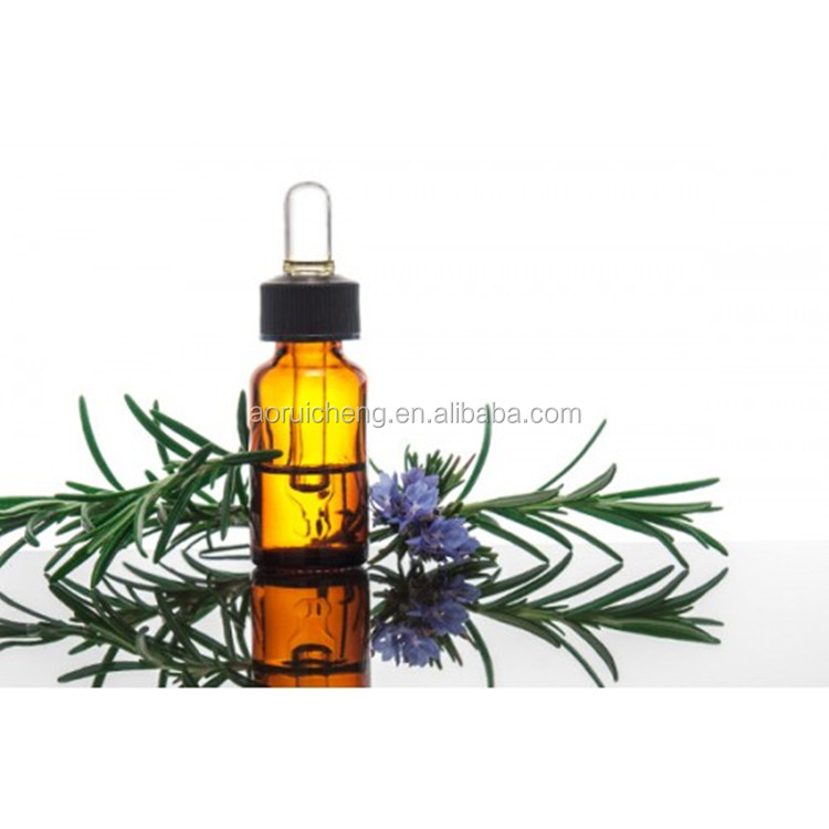 Bulk Sale Natural Perfume Oil Rosemary Essential Oil Price