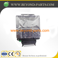 Excavator electric parts R225LC-7 R210-7 monitor lcd main module and power board 21N8-30180