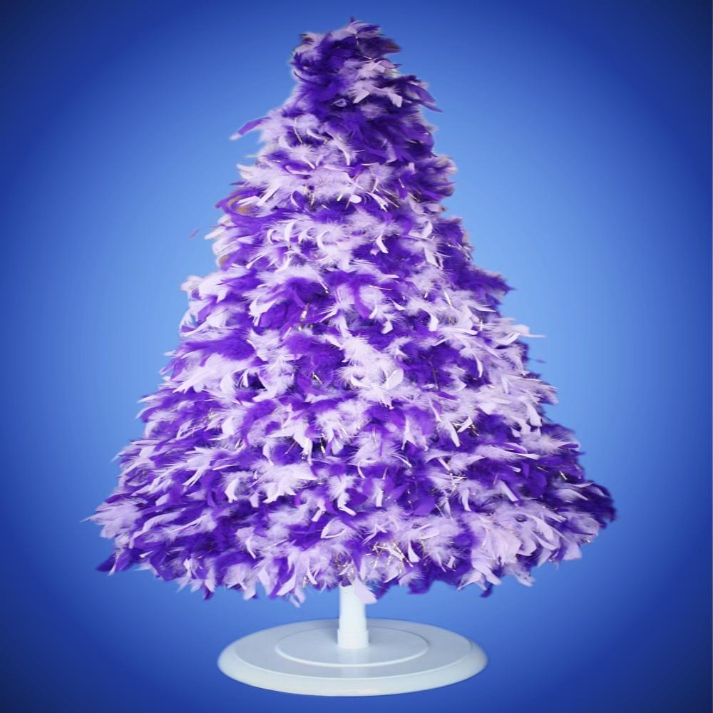 Artificial Hot Sale Christmas Tree Buy Artificial Hot