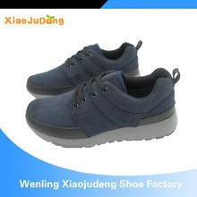 Wholesale Shoes 2015 China Factory Sell Well Alibaba Shoes Platform Shoes