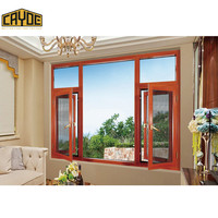 2017 Popular Cheap Price Double Glazing