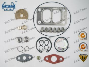 Repair Kit / Service Kit / Overhaul Kit HX35 / HX40 / HX35W / HX40W Fit Turbo 3533000 / 3596944 / 3597911