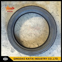 Hot Sale China High Quality Cheap Motorcycle Tyre 100/90-18