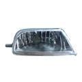 wholesale fog lights auto parts fog lamp for 2001-2003 SIENNA