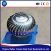 300mm Air Power Turbine Exhaust Fan Ventilator Fan