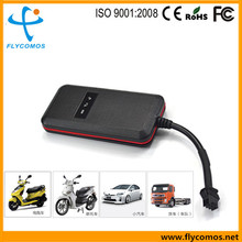 mini gps gsm tracker 50.5g phone tracking motocycle/motorbike waterproof cheap mini gps tracker for taxi and scooter TK 105