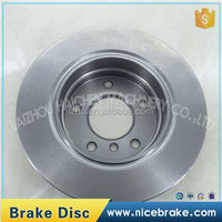 brake plate disc43512-05030 graphite friction disc engine brake disc