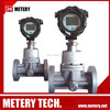 medical oxygen regulator flowmeter