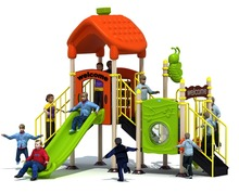 2017 indoor playground equipment south africa