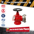 SN65 Products Fujian Quanzhou Fire Equipment Fire hydrant for Indoor