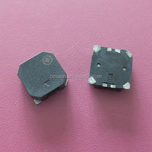 SMD PCB mount audio transducer / magnetic buzzer