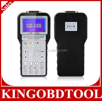 2015 Top-Rated CK100 Auto Key Programmer ck-100 V45.09 SBB The Latest Generation,Multi-Language More Models Than SBB in stock