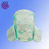 baby diapers cheap bulk dry absorbency core china pampering diapers