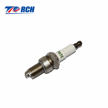 Spark Plug BPR6HS /bp6es for small engine lawn mower
