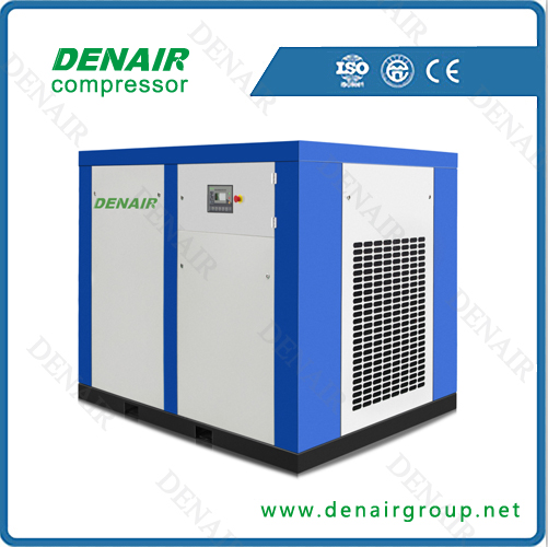 CE ISO high energy bulk cement air compressor