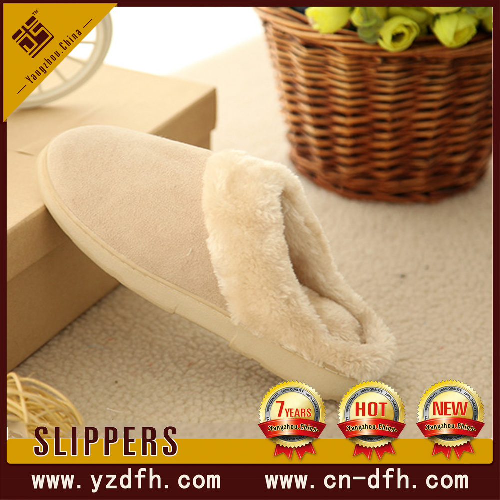 folding travel comfortable summer indoor <strong>slipper</strong>